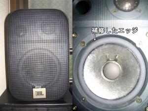 20060618.jpg