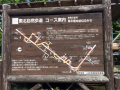 道の駅・田沢3
