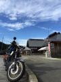 道の駅・田沢5