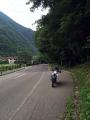 福島県道347_4
