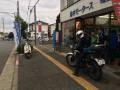 鈴木モータース4