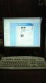 BenQ_FP2091_LCD