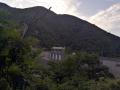 笹生川ダム