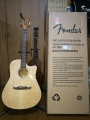 FENDER T-BUCKET 400CE_01