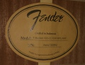 FENDER T-BUCKET 400CE_05