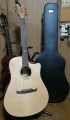 FENDER T-BUCKET 400CE_06