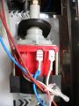 ELECTROLUX_ESS200_05.JPG