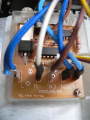 ELECTROLUX_ESS200_06.JPG