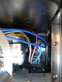 ELECTROLUX_ESS200_08.JPG
