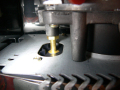 ELECTROLUX_ESS200_09.JPG