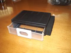 収納BOX1.jpg