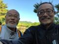 奈良公園6