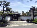 吉村秀雄商店2