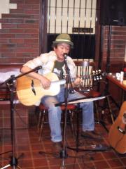 2007/5/4 shu-saku